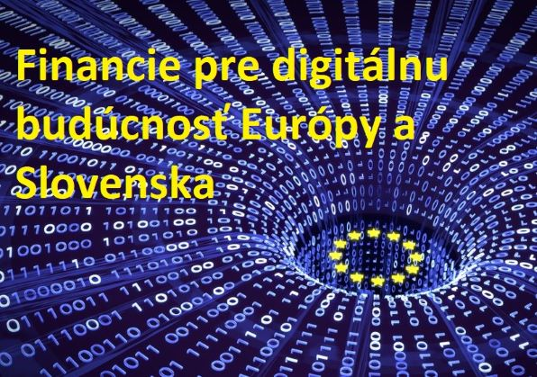 Digital_future_EU_2020